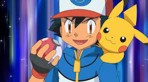 Take The Official Pokemon Quiz – My Nintendo News