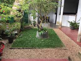 surf sri lanka guest house garden room
