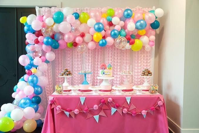 Image result for birthday party ideas""