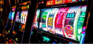 วิธีเล่นสล็อตให้ได้เงินใน ufa6666 แนะนำเทคนิคการเล่นจากเซียนชั้นนำของประเทศ