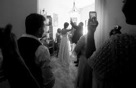 Iva & Graham - Wedding photography