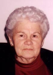 Audrey Myrtle Smith