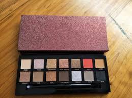 eyeshadow palette alyssa edwards