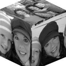 Alyssa Nelligan Facebook, Twitter & MySpace on PeekYou