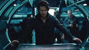 Mission Impossible - Protocollo fantasma: trama, cast e trailer ...