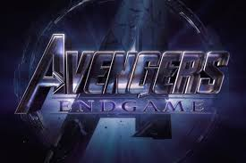 The AVENGERS END GAME Trailer Is Here ...