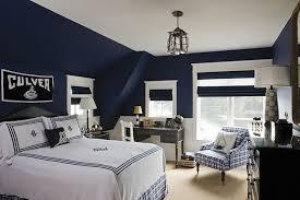 Navy Blue Boys Bedrooms Diy Decorator Boys Room Blue Blue Bedroom Walls Blue Boys Bedroom