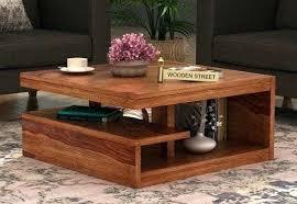 wooden table design pdf coffee designs