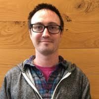 David Michael - Founder - UFO Herbal Blend   LinkedIn