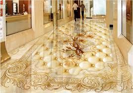 Kids Room Floor Tiles Online Shopping Buy Kids Room Floor Tiles At Dhgate Com