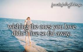 it kills me i miss my family justgirlythings just girly things