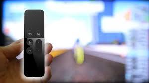 10 Apple TV Tips & Tricks For Zwift