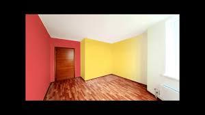 guía para pintar interiores you