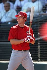 Andrew Romine <3 | Angels baseball, How to look better