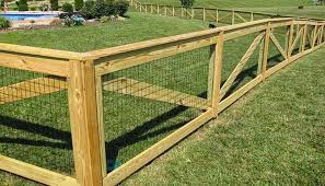 How To Get A Cheap Dog Fence Traditional Vs Electric Fence Buyer Guide In 2020 Backyard Fences Fence Landscaping Cheap Fence