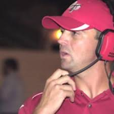 Ex-USC deep snapper Adam Holmes has own special memories of USC-Clemson  rivalry day   Sports   thetandd.com