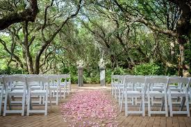 jekyll island weddings sun and sea