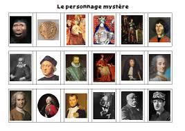 rituels d histoire et géographie
