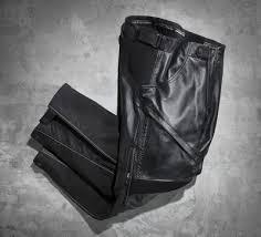 101915 winter jacket pants ers guide