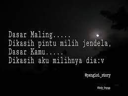 kata kata story wa home facebook