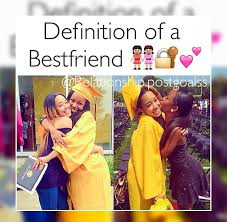 best friend graduation quotes image by rayman on
