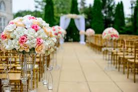 places for your special event in frisco tx