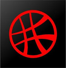 Doctor Dr Strange Marvel Sanctum Sanctorum Car Window Laptop Vinyl Decal Sticker Ebay