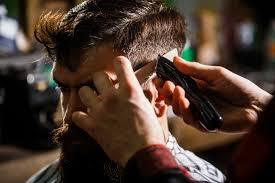 how the turkish barber conquered europe