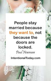 marriage love quotes to inspire your marriage love quotes