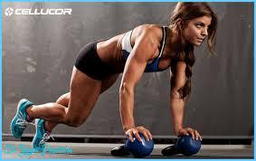 men s health best bodyweight exercises