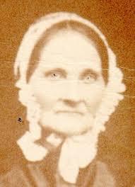Abigail Cooper b. 16 Feb 1786 Attleboro, Bristol Co., Massachusetts, USA d.  8 Feb 1860 Eagle, Clinton Co., Michigan, USA: OurNorthernRoots