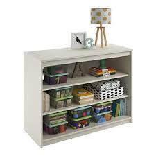 Choosing The Best Bookshelves For Your Kids Overstock Com