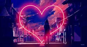 hd wallpaper boy meets love