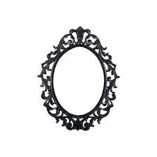 ornate frame antique frames frames
