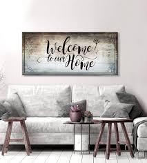 create printable vintage wall art for