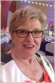 Photos of Lorraine Arlene Schmidt | Paragon Funeral Services | Pr...