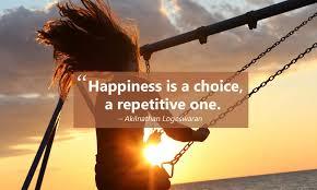 inspirational quotes about enjoying life inspiring tips