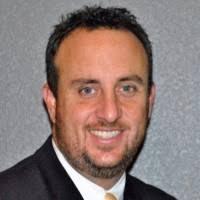 "100+ ""Aaron Meyer"" profiles | LinkedIn"