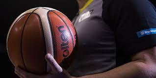 Reglas del Básquet FIBA y diferencias con la NBA | Entrenador de ...