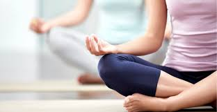 Yoga Lifestyle,Yoga is more than just a simple workout or hobby