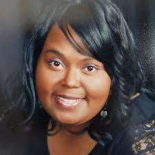 Jakara Reed-Taylor Obituary - Panama City, Florida - McKinnie Funeral Home
