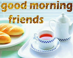 good morning greetings motivational