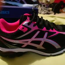 asics gel equation 8 talle 34