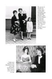 Child Bride| Penguin Random House Higher Education
