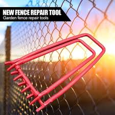 Barbed Wire Fence Anti Theft Galvanized Iron Local Cbknot Sterling Fidelity Shopee Philippines