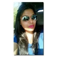 Priyanka Karekar (@Priyankak29) | Twitter