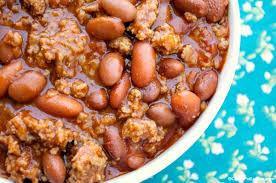 crock pot sweet chili video crock