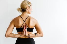 white heat yoga