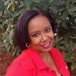 Ivy Butler Facebook, Twitter & MySpace on PeekYou