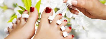 best nail salon in ankeny ia 50021